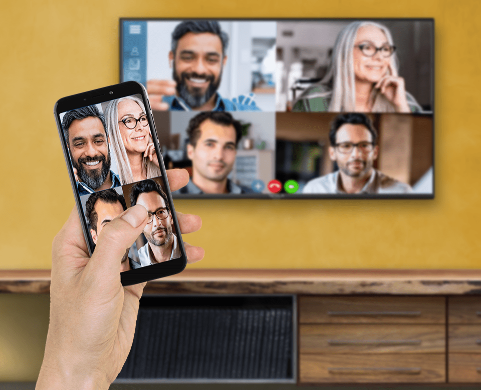 13 FREE APPS FOR VIDEO CALLING