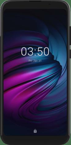 Smartphone 3.5