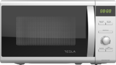 MW2060MS
