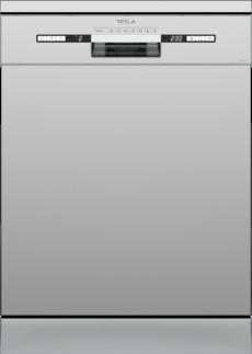 WD660MX