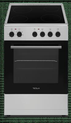 CV5400SX