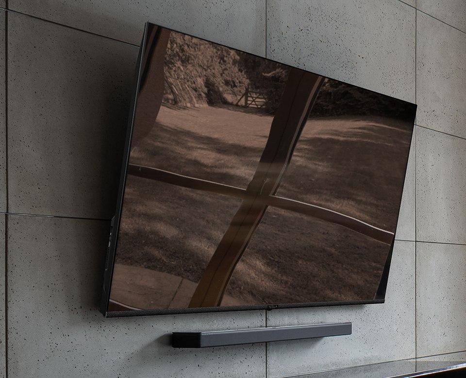 NOSAČ ZA TV: DA LI VAM JE POTREBAN I KOJI ODABRATI?