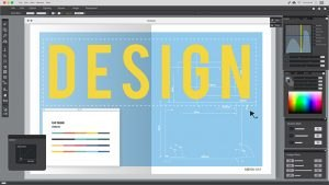 besplatni design program