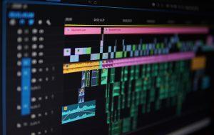 besplatni video editing program