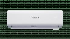 TC53P4-1832IA