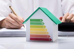 uštedite račun za struju uz pomoć apliakcije wifi za kontrolu klima uređaja